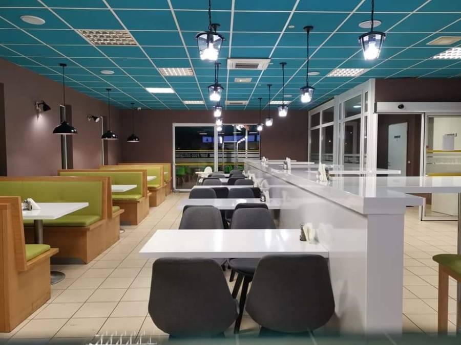 Best Food Grill Szombathely Centrum